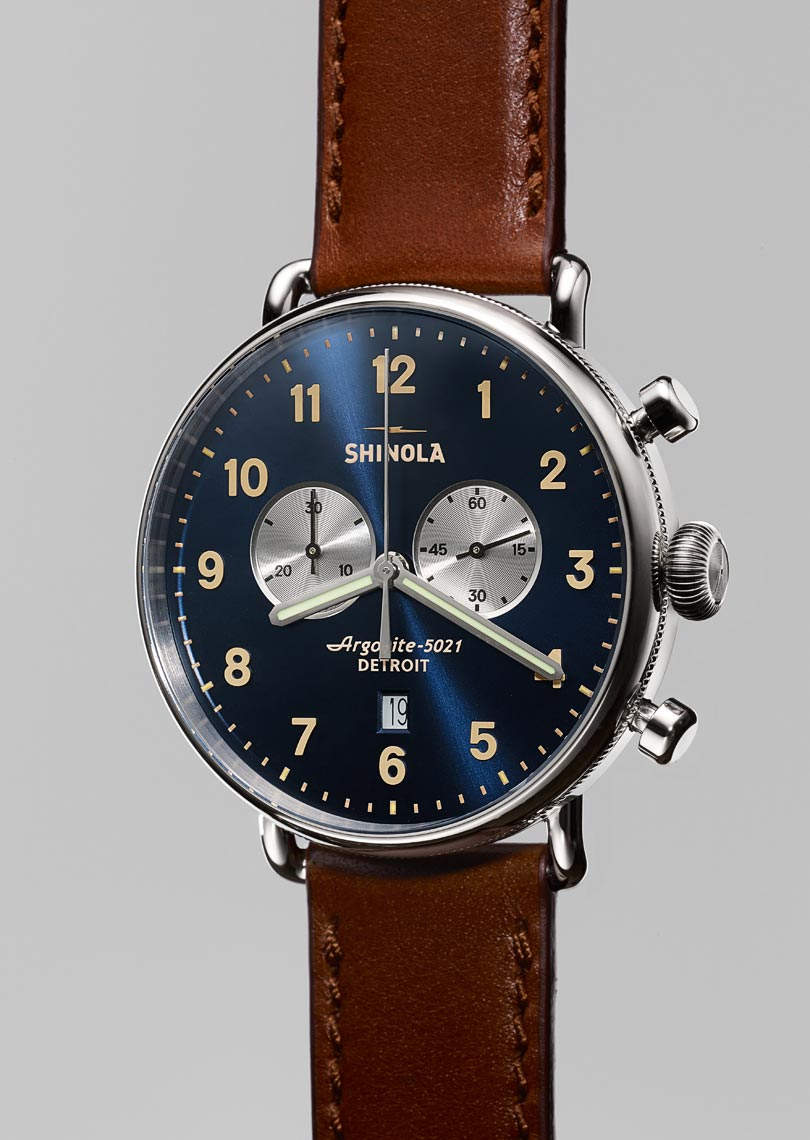 C-1606.JWM_SHINOLA_023CROP