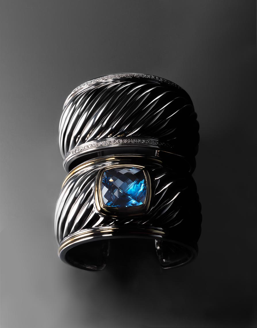 Yurman_cuffs_final_REVweb2